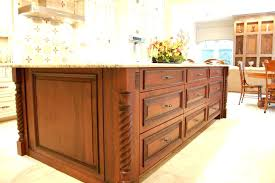 wooden kitchen island legs wooden legs for kitchen islands biceptendontear