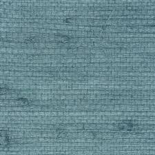 phillip jeffries juicy jute grasscloth tantalizing teal wallpaper