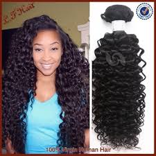 curly hair extensions fascination color italian curly hair extensions 7a top 100