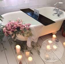 bathroom chic bath tray for bathtub 139 zoom bathtub tray for