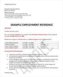how to write a cover letter australian cover letter templates
