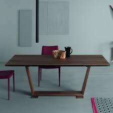 table cuisine design table cuisine design photo de cuisine moderne cuisines francois
