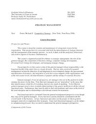Graduate School Letter Of Intent Conclusion   Thank You Letter For     lbartman com Math Worksheet   Personal statement of purpose Buy It Now writingqualityessay Graduate School Letter Of Intent