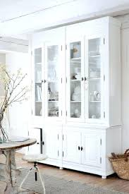 kitchen hutch ideas kitchen hutch ideas sowingwellness co