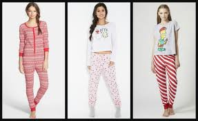 gift guide 16 pajamas to wear on morning