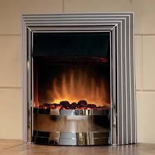 Dimplex Electric Fireplace Fireplace Fireplace Replacement Parts Dimplex Electric