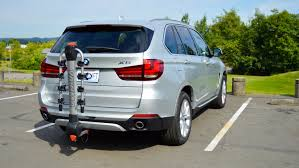 2013 2016 bmw x5 stealth ecohitch trailer hitch torklift central