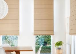Roman Blinds Pics Blinds Shutters At Carpet Court Extensive Range Affordable Prices