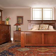Arts And Crafts Furniture Designers Furniture Design As A Sign Of The Times Arts And Crafts Styles