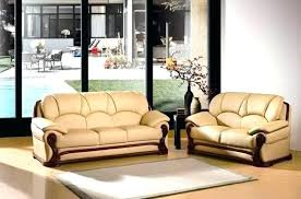 Leather Sofa Prices Prices Sofa Chair Set Sofas Center Inside Leather And Sets