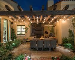 Houzz Patios Best 30 Southwestern Patio Ideas U0026 Designs Houzz