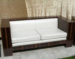 deco sofa popular astoria deco leather sofa bed tags deco sofas