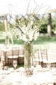 wedding centerpiece vases centerpiece vases centerpiece vases uk used wedding centerpiece