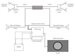 mini cooper countryman speaker wiring diagram mini cooper wiring