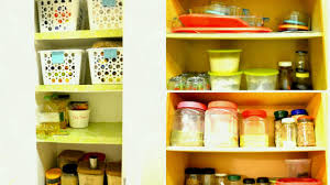 kitchen organisation ideas indian pantry bestanizing kitchen ideas on house decor concept with