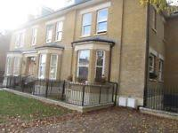 2 Bedroom Houses To Rent In Gillingham Kent Property To Rent In Gravesend Kent Flats And Houses To Rent