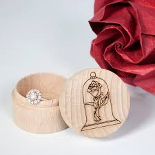 Tangled Wedding Rings by Wedding Rings Disney Engagement Ring Collection Disney Princess