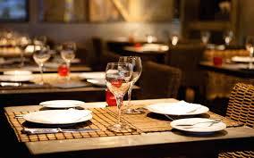 Restaurant Kitchen Doors For Sale Restaurant Equipment World Shop For Restaurant Equipment U0026 Supplies
