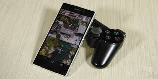 connect ps3 controller to android to connect a playstation 3 controller to a sony xperia z2 or any