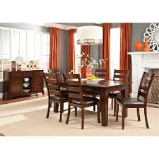 dining room table set dining room sets dining table and chair set rc willey