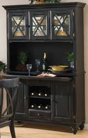 9 best dining room hutches images on pinterest buffet hutch