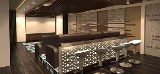 Modern Home Theater Design Design Decor Marvelous Decorating In