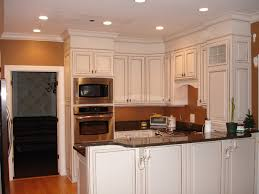 Best  Home Depot Kitchens  Home Depot Kitchen Casual Cottage - Home depot kitchen cabinet prices