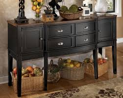 Dining Room Servers And Buffets by Dining Room Server Furniture Improbable Storage Buffets Servers 1