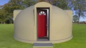 dome empire dome home youtube