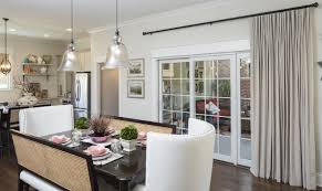 sliding glass doors hard to open door double sliding glass door neoteny french patio doors prices