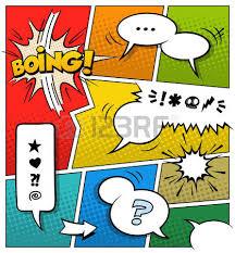 book cartoon images u0026 stock pictures royalty free book cartoon