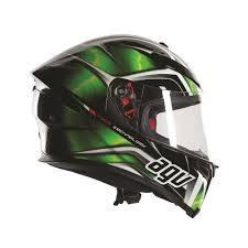 airbrushed motocross helmets custom motocross helmets uk the best helmet 2017