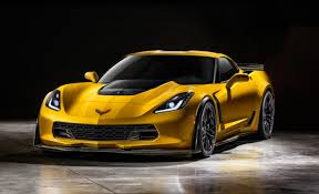 chevrolet corvette z06 2015 report 2015 corvette z06 gets 13 mpg city 23 mpg highway car