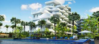 condos for sale in the bahamas youtube