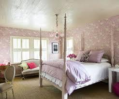best 25 teen bedroom designs ideas on pinterest modern teen