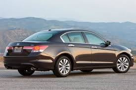towing with honda accord 2012 honda accord dimension specs view manufacturer details
