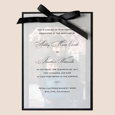 free sle wedding programs designing your own wedding invitations yourweek c63fc5eca25e