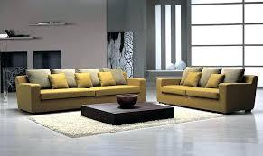 Sectional Sofas Uk Modern Furniture Modern Furniture Styles Gorgeous Modern