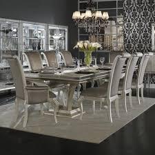 9 dining room sets 9 dining room sets