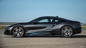Bmw I8 Night - awesome bmw i8 concept wallpaper pc 1920x1080 wallpaper bmw i8