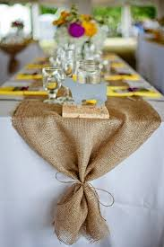 rustic wedding ideas 55 chic rustic burlap and lace wedding ideas deer pearl flowers