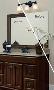 562 best bathrooms images on pinterest bathroom ideas bathroom