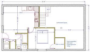 basement layouts basement plan home planning ideas 2018