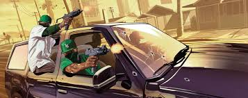 gta vice city android apk gta vice city apk grand theft auto vice city apk