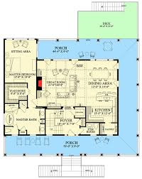 low country floor plans dramatic low country house plan 32651wp architectural designs