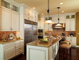 traditional homes and interiors traditional homes interiors by cary vogel