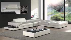 L Shaped Wooden Sofas Living Room Small Living Room Furniture Ideas Cream Color L