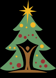 living christmas tree tickets in bel air md united states