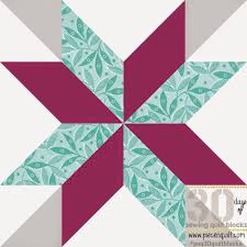 n quilt how to constellation quilt block 30 days of