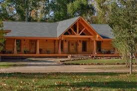 log home designs and prices the edgewood pictureedgewood log home